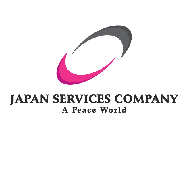 Japan Services Company